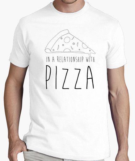 75 best creative T- shirt | Camisetas creativas images on ...