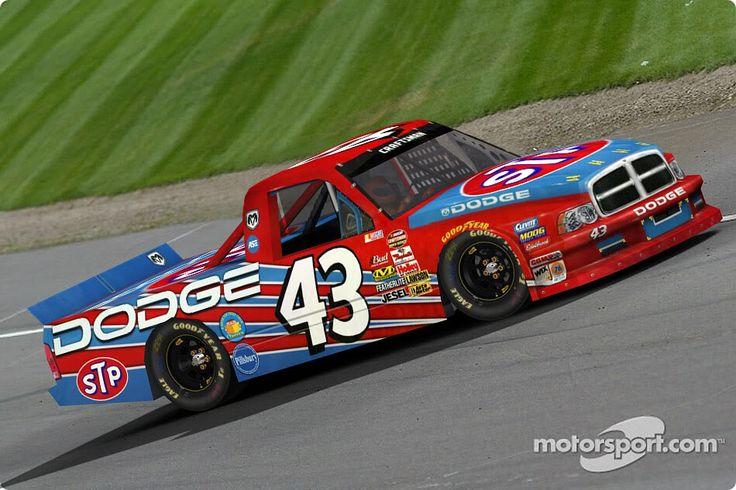Pin by Luke Loughin on Race Cars Nascar race cars