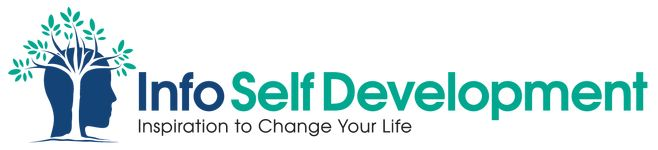 how to self train to be a developer