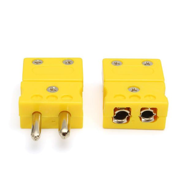 Tremendous Business Industrial Electrical Equipment Supplies 5Pcs Quick Wiring Digital Resources Indicompassionincorg