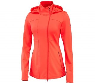Running Clothes for Women | Shop now on KELLER SPORTS