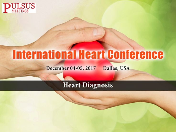 The diagnosis of the #heart can be made by various methods such as imaging techniques, surgeries, #electrophysiology, #angiography, #radiography, etc. Medical care is very essential once #heartdisease is diagnosed. The goals of treatment are stabilizing the condition, controlling long-term symptoms, and providing healing if possible.