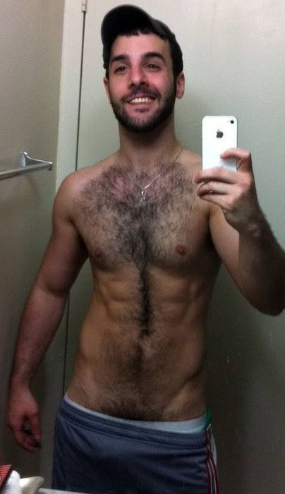 Tarkio MO Single Gay Men