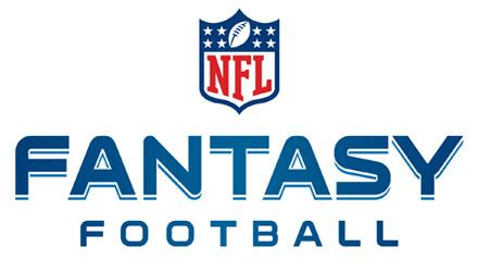 Jerry's Kids: Fantasy Football Pre Draft  http://www.boneheadpicks.com/jerrys-kids-fantasy-football-pre-draft/