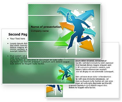 Best 25+ Power point backgrounds ideas on Pinterest Powerpoint - sample easter powerpoint template