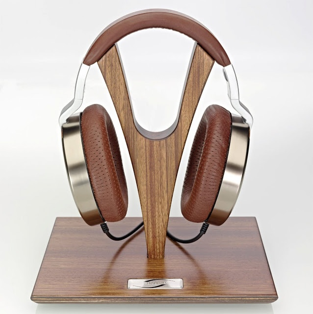 Ultrasones $2,750 Edition 10 Limited Headphones