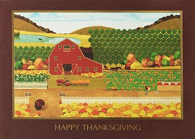 71 best corporate holiday greetings images on pinterest greeting wall street greetings corporate thanksgiving cards greeting cards m4hsunfo