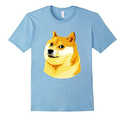 Men's Doge T-Shirt Medium Baby Blue Dog Shirt https://www.amazon.com/dp/B01LW4ZFBM/ref=cm_sw_r_pi_dp_x_b-g-xbWAV1WEE
