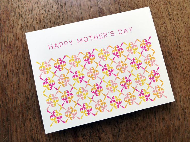 Mothers day essay mortgage payoff