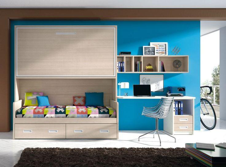 17 mejores ideas sobre dise o de dormitorio para hombres for Paginas para disenar habitaciones