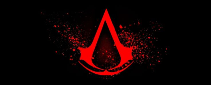 Următorul Assassin's Creed confirmat de Ubisoft, va avea un nou protagonist?  Ubisoft a anunțat că noul joc din seria Assassin's Creed va avea un nou protagonist, iar acțiunea se va desfășura într-o zonă total diferită.    Titlul se va lansa cândva în viitorul an financiar, asta înseamnă oricând de acum până în martie 2014, dar cel mai probabil va fi în noiembrie 2013... www.gamersclub.ro/2013/02/un-nou-joc-assassins-creed-a-fost-confirmat-va-avea-un-nou-protagonist