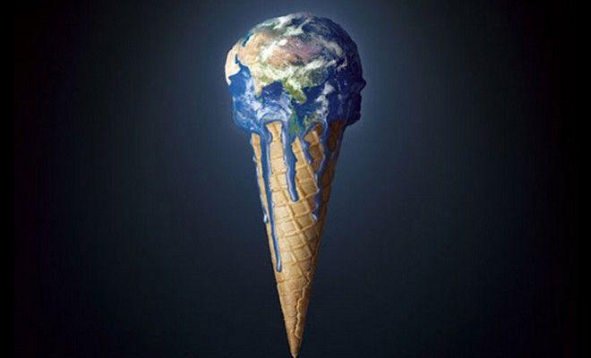 Liste des aliments en voie de disparition à cause du réchauffement climatique. Ecologie : imapct de l'environnement sur l'alimentation et les aliments