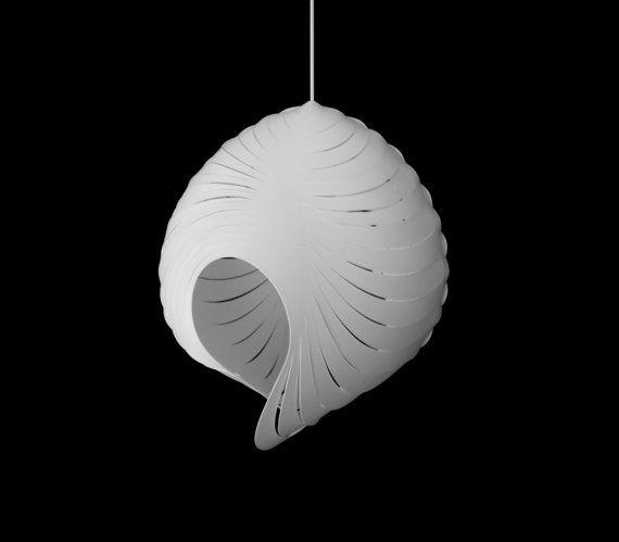 67 Best Polypropylene Lamps ♡ Images On Pinterest