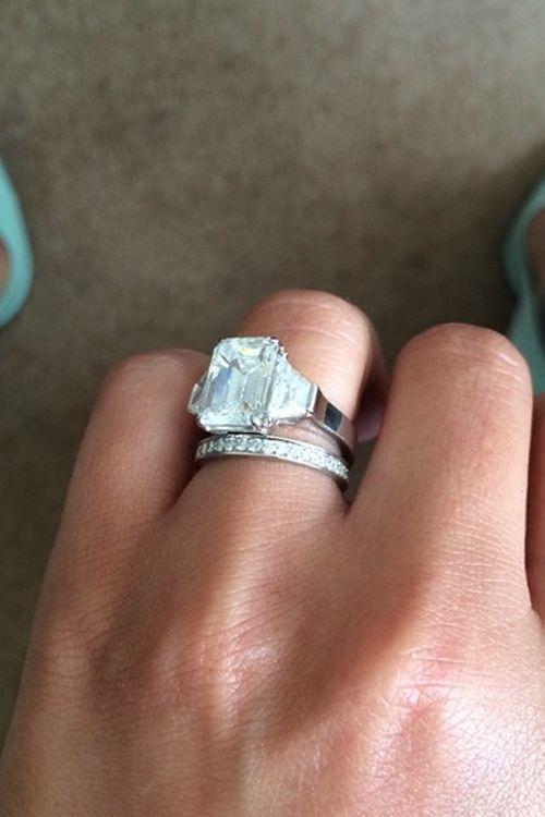 Wedding | Wedding Planning Website & Inspirations - The Knot
