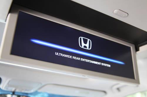 12 Best Odyssey Images On Pinterest Autos Honda Cars