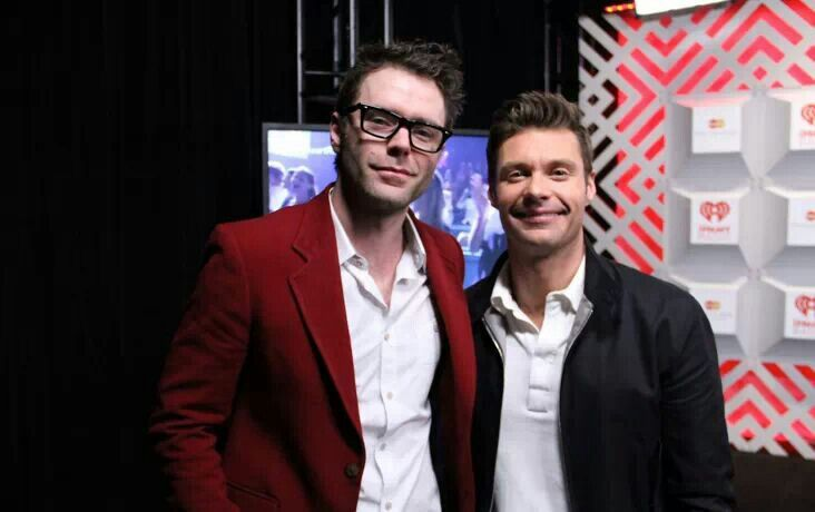 is bobby bones still dating rachel reinert The pictures, the stories, the rumors and the facebook posts all implied that rachel reinert from gloriana is dating popular country radio deejay bobby bonesamy from the bobby bones show is bringing her adopted children home from haiti as the long process comes to an end glorianas rachel reinert dating country deejay bobby bones.