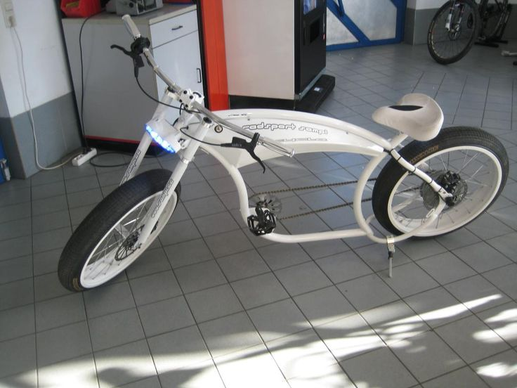 78 images about e assist electric bike on pinterest for Motor assisted bicycle kit