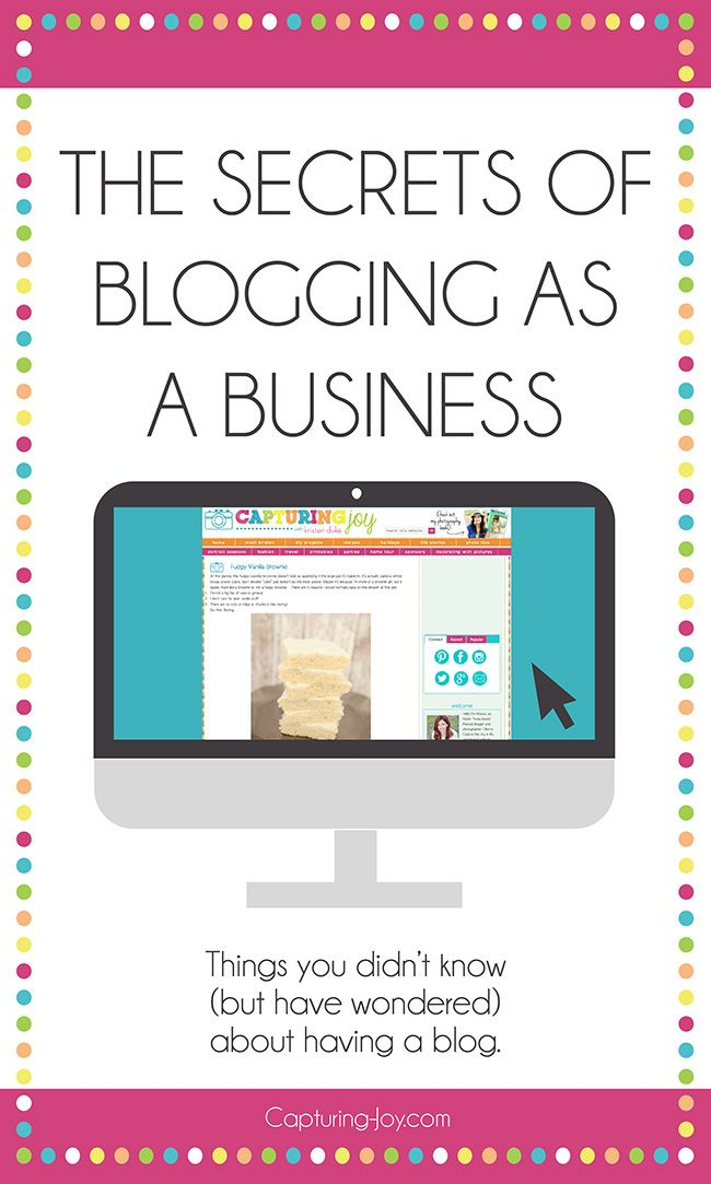 How to start a blog business-3 Part Series with everything you need to know!  Part II is all about the PHOTOGRAPHY!  Capturing-joy.com