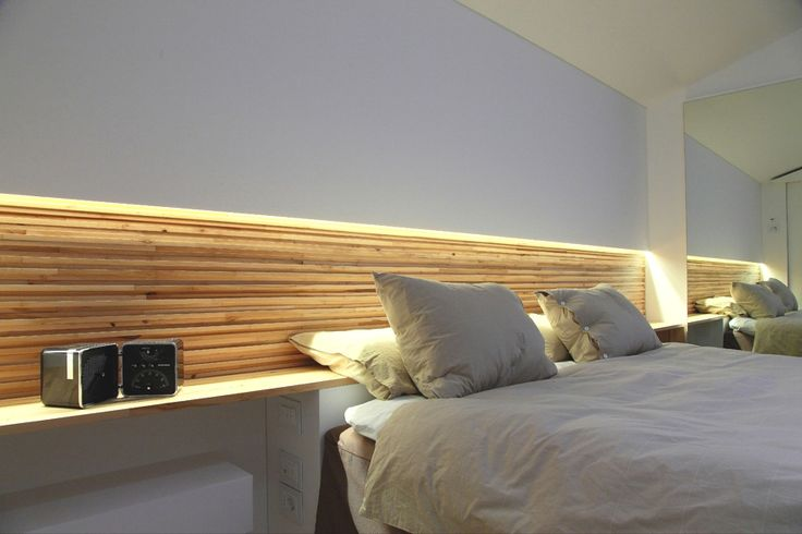 Contemporary Home Sweet Home project, Italy - http://www.adelto.co.uk/contemporary-home-sweet-home