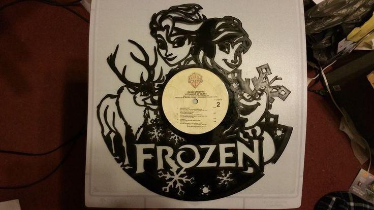 17 Best Ideas About Frozen Vinyl On Pinterest Vinyl