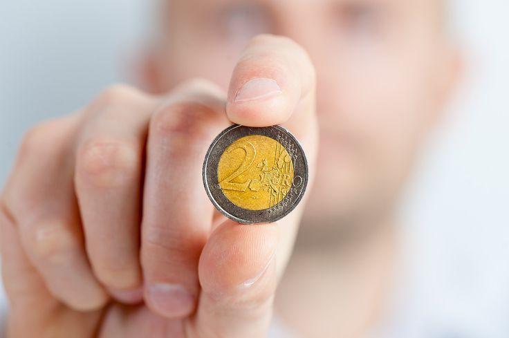 invertir en fondos mutuos