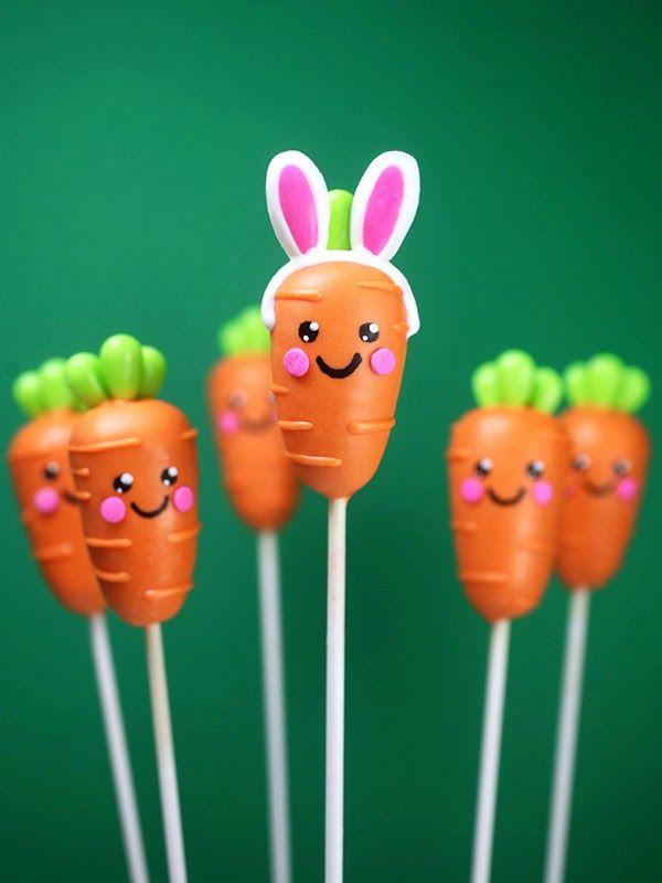 Os deliciosos cakepops já se tornaram sucesso garantido nas festas infantis. Além de fofos, podem ser adaptados a qualquer tema e estão con...