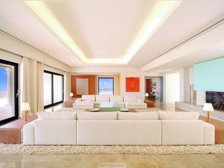 PORT ALCUDIA Mallorca Alcudia SpainHot New Price Just 6950000000 Case SpainLuxury Dining RoomLuxury