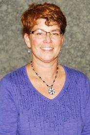 We followed 2015-2016 Richland Two District Teacher of the year Linda Whitcomb on Sept. 3, 2015