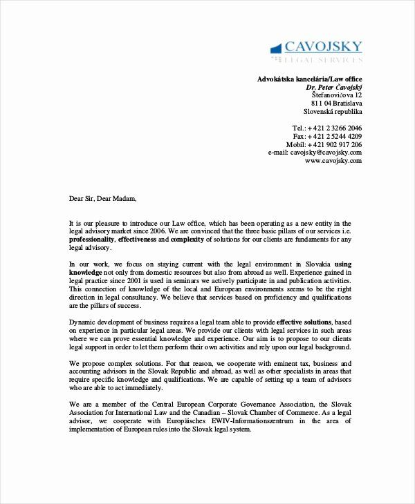 Letter Of Introduction Example Luxury Letter Of Introduction To Client Custom Essay Papers Introduction Examples Business Letter Example Introduction Letter