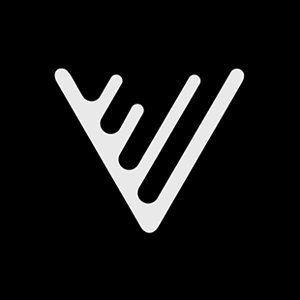 Vessel Studios es miembro de Vimeo, el hogar de los vídeos de alta calidad y de las personas que los adoran.