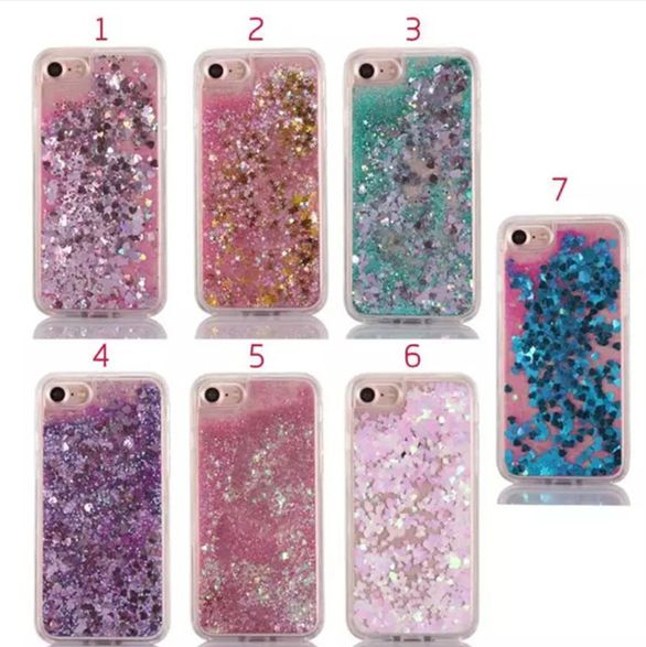 Iphone  Plus Cases And Covers