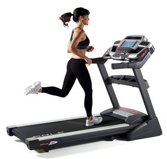 Best Rated Treadmills