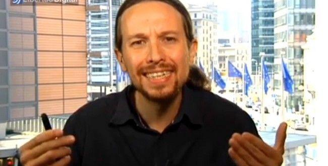 [VIDEO] Spagna: Podemos primo partito, cosa pensa Iglesias di Renzi