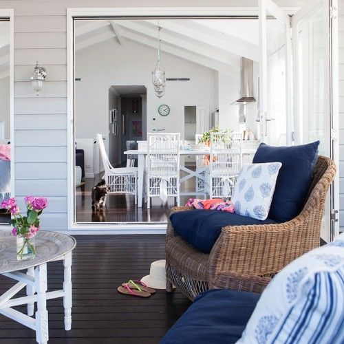 Rylo Interiors Create A Classically Modern Home