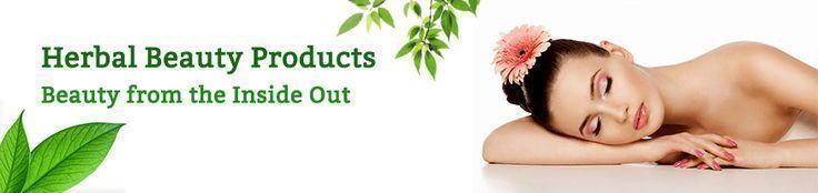 Ayurveda #Schönheit #Produkte #für #Haut #Pflege #und,    # Baby