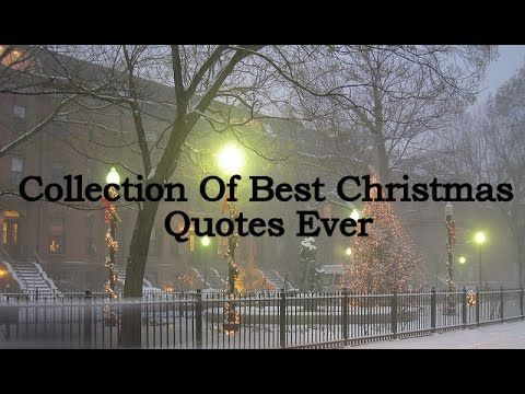 Merry Christmas Everyone! This is Christmas Day and are you looking for Christmas Quotes for friends? then you are at right place here WhatsApp Status Hub …