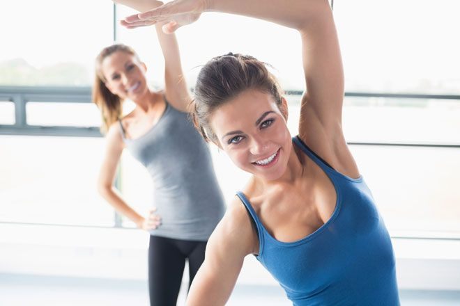 Joint Mobility Training verbessert die Funktionalität deiner Gelenke, verhindert Schmerzen und erhöht deine Leistungsfähigkeit.