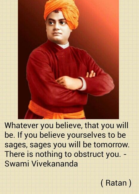 Swami Vivekananda Life Story Documentary Spiritual Amazing Quotes Vivekananda
