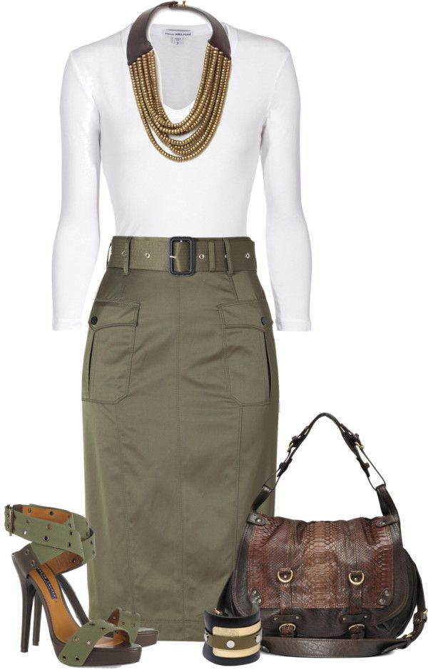 """Untitled #1404"" by johnna-cameron ❤ liked on Polyvore"