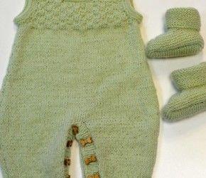 PLETENÍ – NÁVODY | Katalog návodů zdarma pro ruční pletení