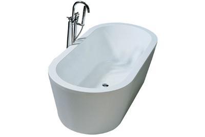 Kylpyamme FR04