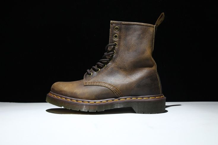 Best Ways To Find Out About Rare Shoes