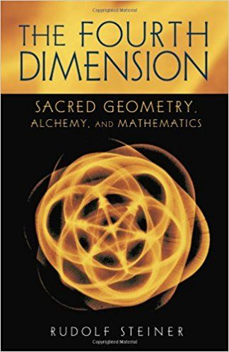 10 best sacred geometry images on pinterest sacred geometry the fourth dimension sacred geometry alchemy and mathematics rudolf steiner catherine fandeluxe Images
