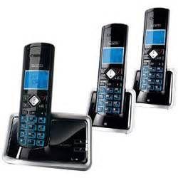 Recherche Comment jouer au telephone sans fil. Vues 63921.
