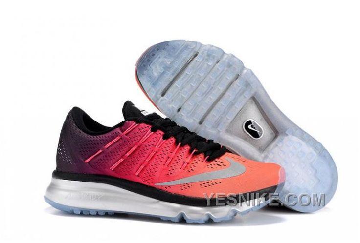 d0ab0605c15 Bling Nike Air Zoom Pegasus 35 Floral Women  s Shoes w   Swarovski ...