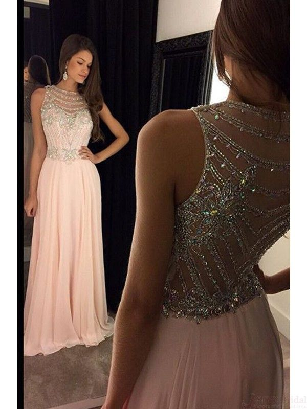 Best 25  Graduation dresses long ideas on Pinterest | Graduation ...