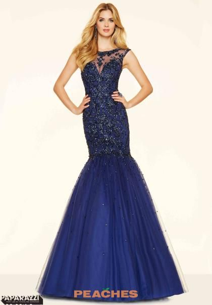 1000  images about Shannon one of a kind Prom Dresses on Pinterest ...