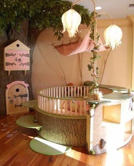 87 best images about tinkerbell kids room on pinterest for Kids room doorbell