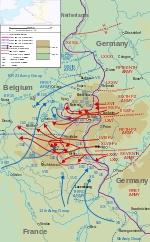 Wacht am Rhein map (Opaque).svg
