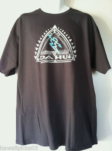 71 best images about shirts on pinterest mens tees surf for Hawaiian design t shirts